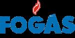 Logo-Fog-s-Azul-sem-slogan